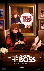 The-Boss-poster