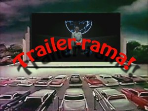 trailer-rama-April-16