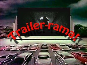trailer-rama-Dr-Rangers-strange-power