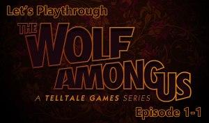 Wolves-amoung-us-1-1
