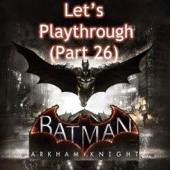 Batman-playthrough-part-26