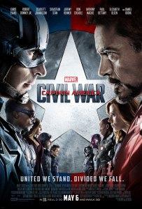 Capt-American---Civil-War-poster