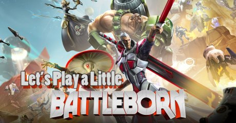 LPL-Battleborn-poster
