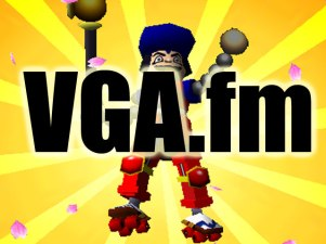 VGA.fm-Mar-April-titlecard