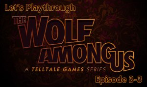 Wolves-amoung-us-3-3