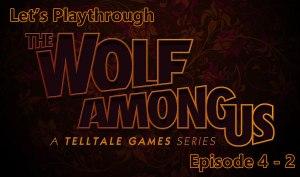 Wolves-amoung-us-4--2