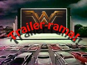 trailer-rama-7-31