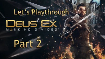deus-ex-md-part-2