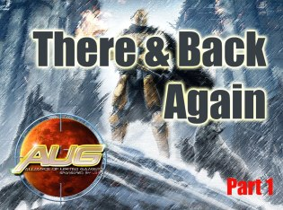 there-back-again-rise-of-iron-part-1