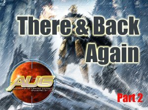 there-back-again-rise-of-iron-part-2