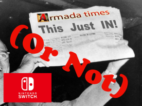 this-just-in-nintendo