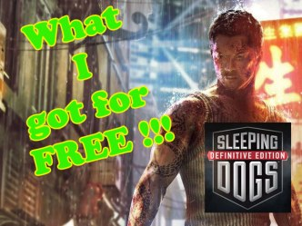 what-i-got-for-free-sleeping-dogs
