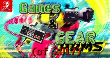 games-and-gear-of-2017-arms
