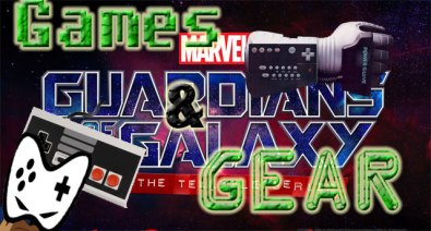 games-and-gear-of-2017-guardians-of-the-galaxy-the-telltale-series-batman