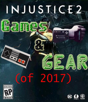 games-and-gear-of-2017-injustice-2