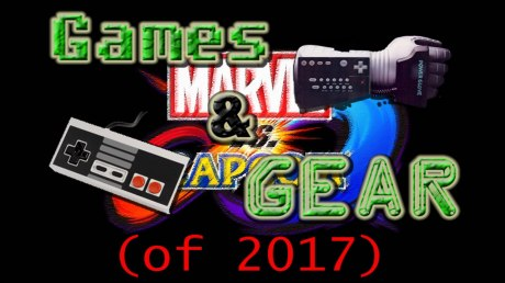 games-and-gear-of-2017-marvel-vs-capcom-infinite