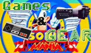 games-and-gear-of-2017-sonic-mania