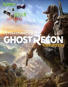 ghost-recon-wildlands-gg