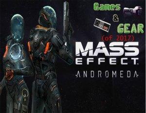 mass-effect-4-gg